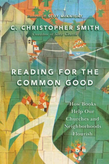 Reading for th Common Good